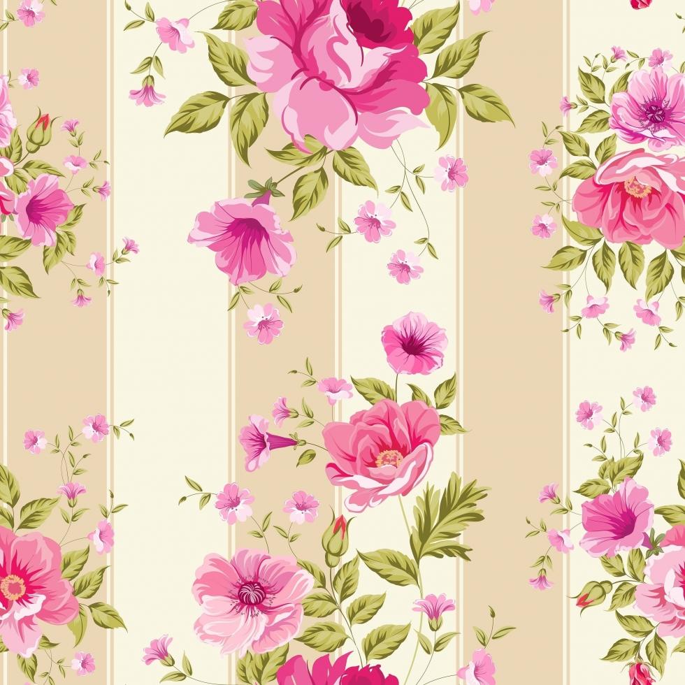 Фоны роз для скрапбукинга 19 фотография